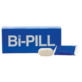 Bipill