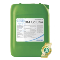 25L Cid Lines DM-Cid ultra