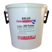 25Kg Niroklar GR Pulver