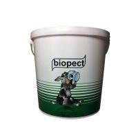 5 Kg Biopect