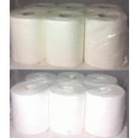 800 Blatt Rolle Euterpapier ab 4,45€/Rolle solange der Vorrat reicht