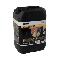 10l Ecolab Velocid-D ab 6,35€/L