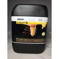 20 L Ecolab IO-Shield® D ab 5,48€/L