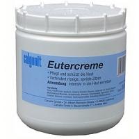 0,9 kg Calgonit Eutercreme