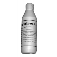 Eusan Liniment 500 ml