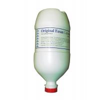 Eusan Liniment 2500 ml ab 61,50€/Flasche