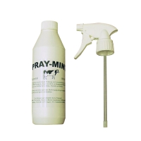 Spray-Mint 500 ml