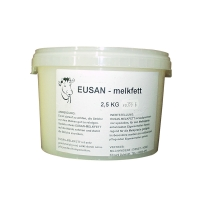 Eusan Melkfett 2,5 kg
