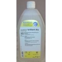 1L neodisher Dry
