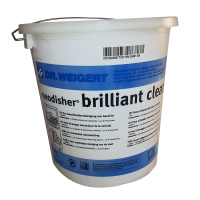 10Kg neodisher Brillant Clean