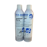 400ml Neoblank Spray