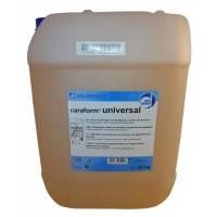 10 L Caraform universal