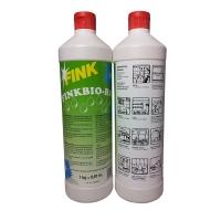1 Kg Fink Biorol