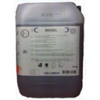 25 kg Biogel