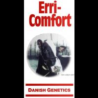 5L Erri-Comfort QuickHit-S