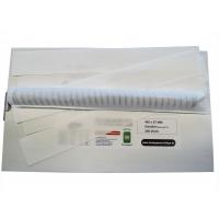 genähte Milchfilterschläuche passend für DeLaval AMS 570 x 44 mm
