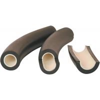 milkrite ultraclean® Milchschlauch in verschiedenen Größen