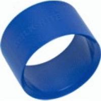 Satz PVC-Gewicht für impulse®-Melkbecherhülse