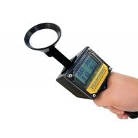 4QMast - Mastitis Detektor mit Anz