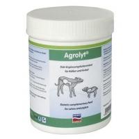 Agrolyt Powder 1kg