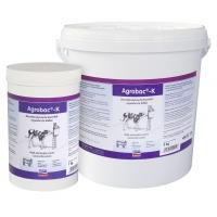 Agrobac-K  Powder 1kg