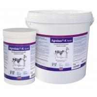 Agrobac-K  Powder 5kg