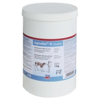 Agrodiar-K Powder 1kg