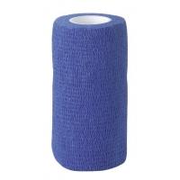VetLastic selbsthaft. Bandage 7,5 cm breit 450cm lang verschiedene Farben