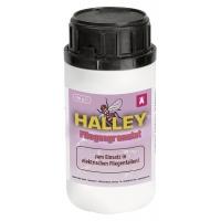 Halley Lockstoff 100 g für Fliegen