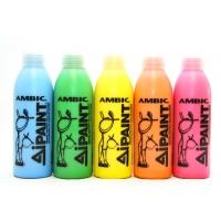 AiPaint™ Brunsterkennungs - Schwanzfarbe
