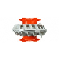 Ambic Ersatz Membran-Pumpe PeraSpray™