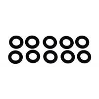 Ambic O-Ringe für PeraSpray™