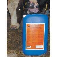 25L Cow-Dextro