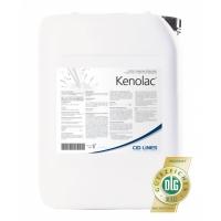 Cid Lines Kenolac gelb ab 3,70€/L