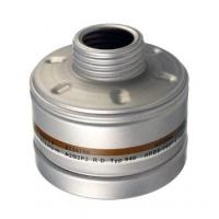 Dräger X-plore® Rd90 Filter f. Dräger X-plore® Halbmaske