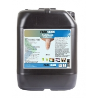 20L Farmann Aktifoam Natural