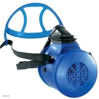Dräger X-plore® Halbmaske o. Filter