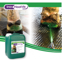 Hoof-Fit Spray