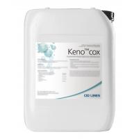 Cid Lines Kenocoxx® Breitband Desinfektionsmittel