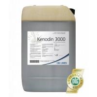 20L Cid Lines Kenodin 3000