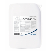 20L Cid Lines Kenolac SD gelb