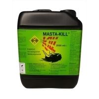 MASTA-KILL verschiedene Größen