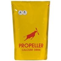 4x900g PROPELLER® Calcium Drink