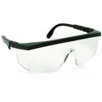 Schutzbrille Evalanka