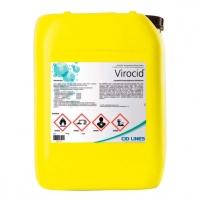 10L Virocid Flächendesinfektionsmittel