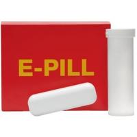 4 Stck. VUXXX E-Pill Die erste Energie-Pille ab 20,-€/Pack