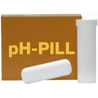 4 Stck. VUXXX PH-Pill Die erste Bicarbonat-Pille. ab 20,-€/Pack